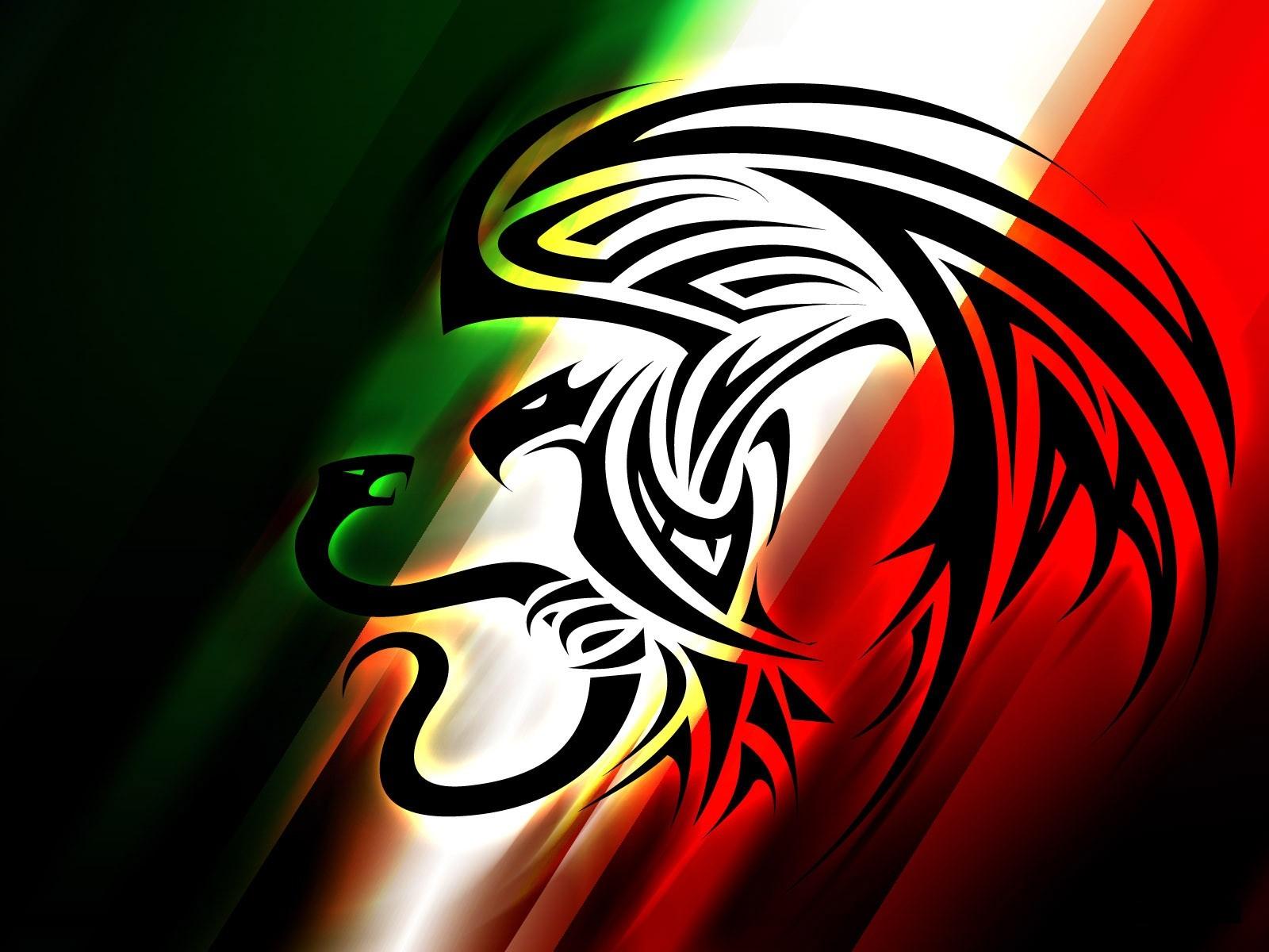 Día de la Independencia de México · El blog de Carmencita