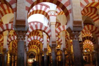 mezquita-de-cordoba-1_big