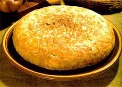 tortilla-patatas01
