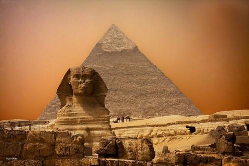 Gran-Piramide-de-Guiza