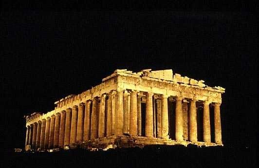 Grecia_Atenas-partenon