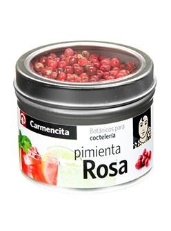 Pta Rosa