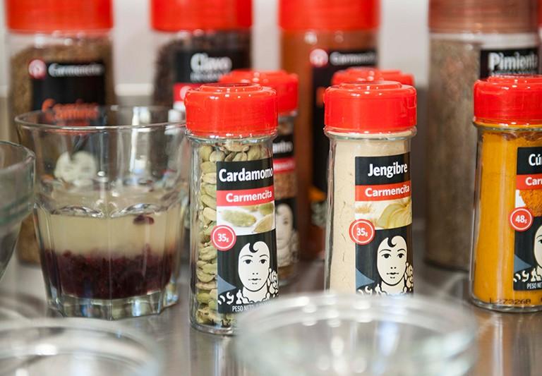 Descubre todas las aplicaciones gastronómicas del cardamomo.