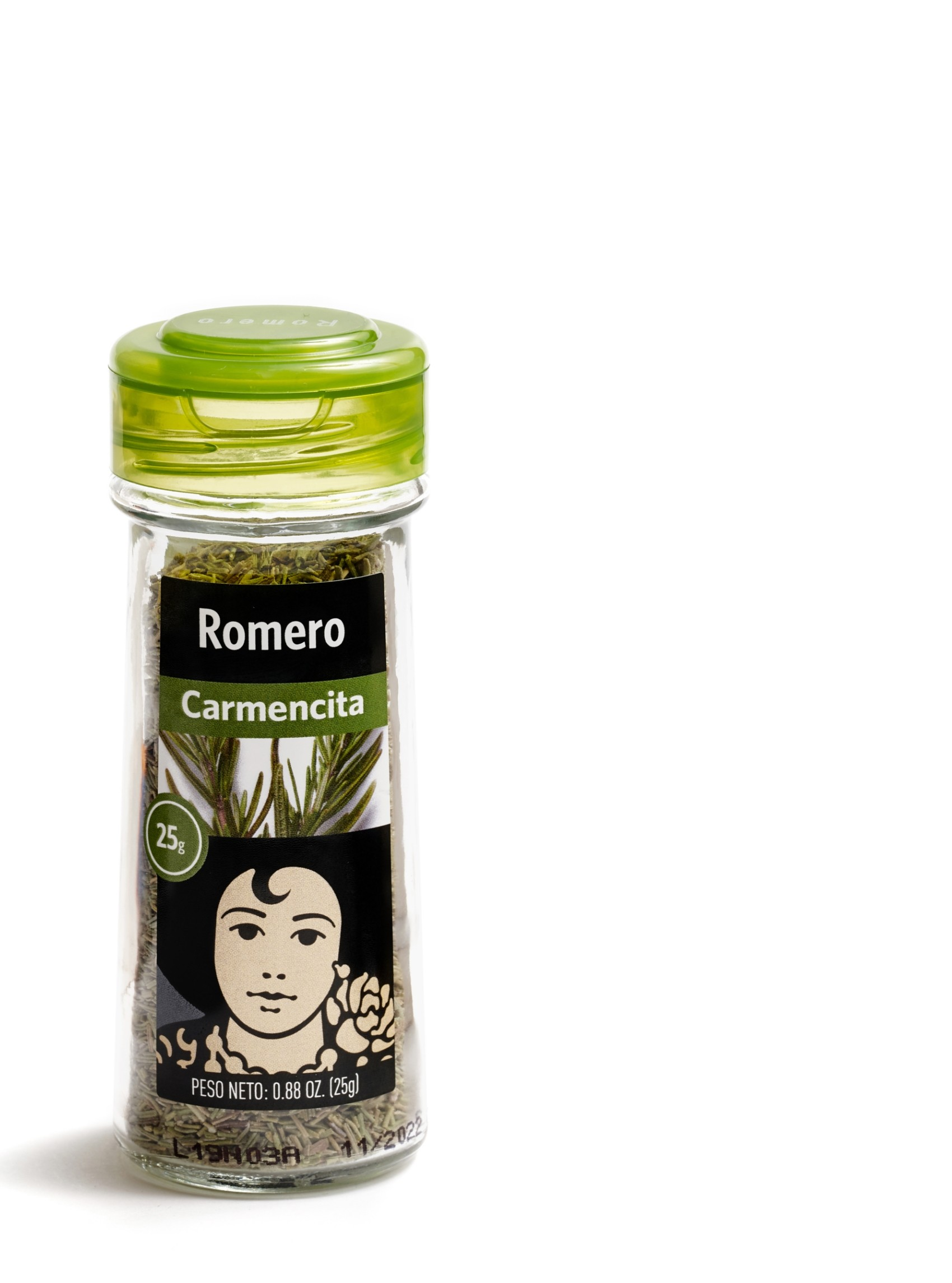 Romero2@2x