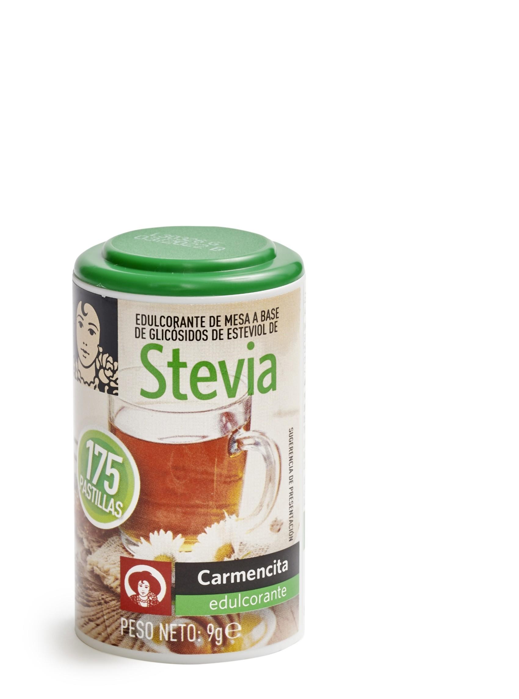 Stevia1@2x