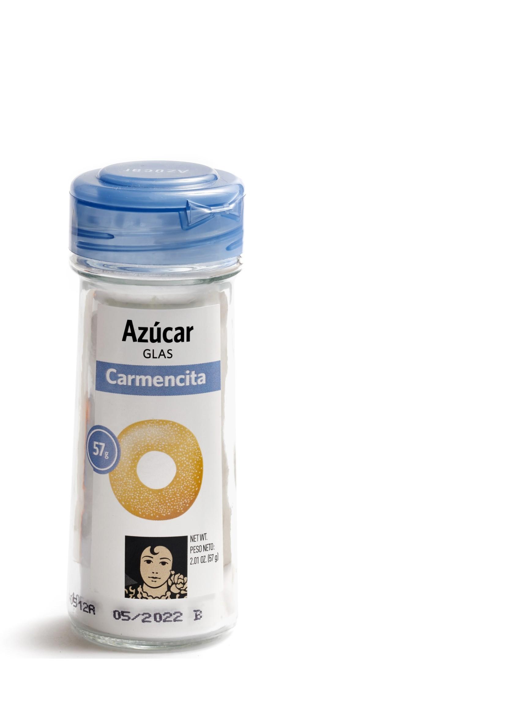 Azucar2@2x