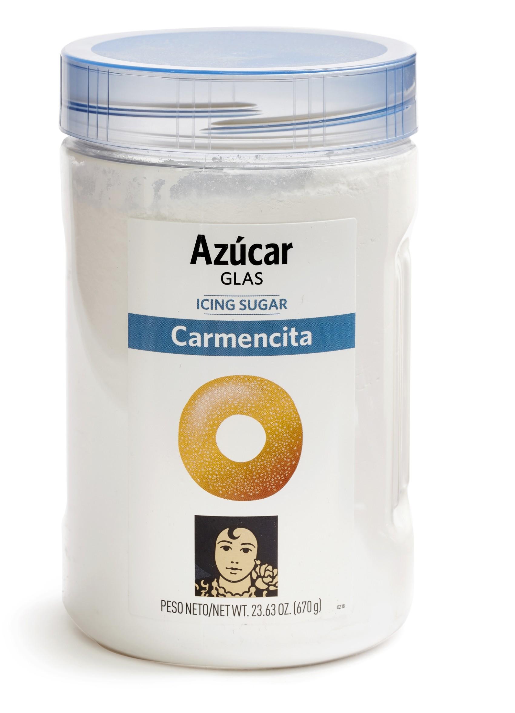 Azucar3@2x