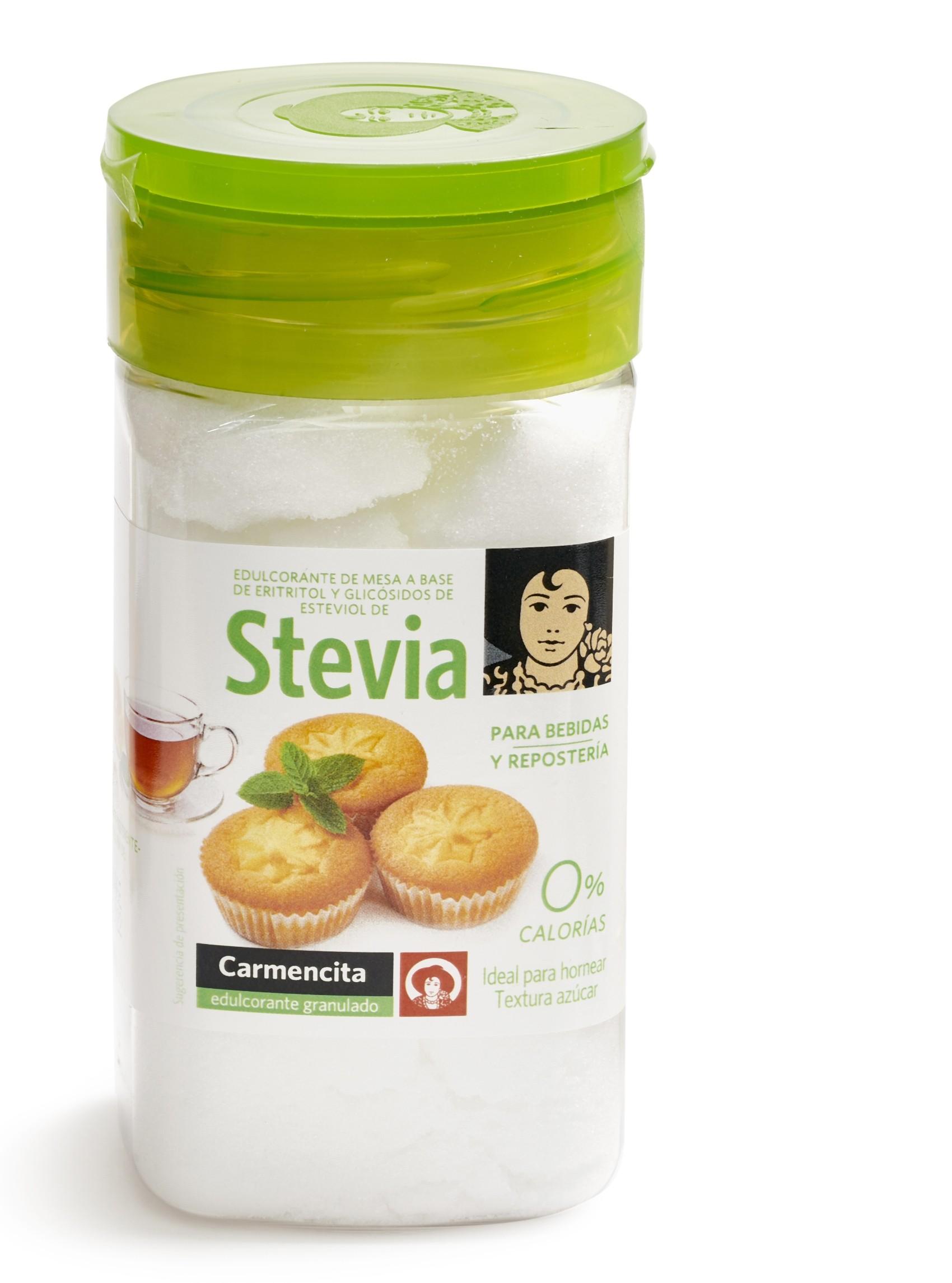 Stevia2@2x